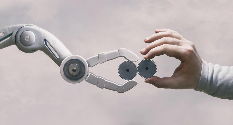 85 milhões de empregados devem ser substituídos por robôs