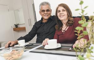 casamento: força da família, poder da sociedade