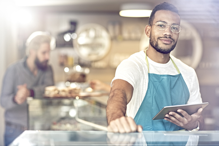 Descomplica Trabalhista – Governo facilita trabalho de empreendedores
