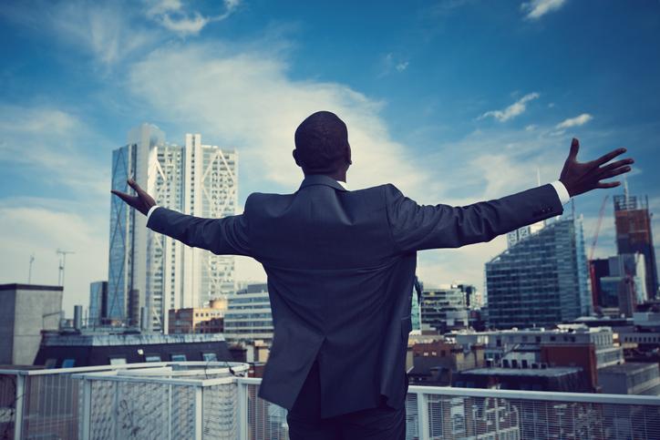 3 segredos para ser um vencedor na vida financeira