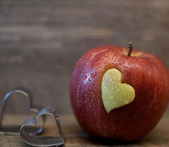 Meditação do livro de Cantares: O fruto do Espírito