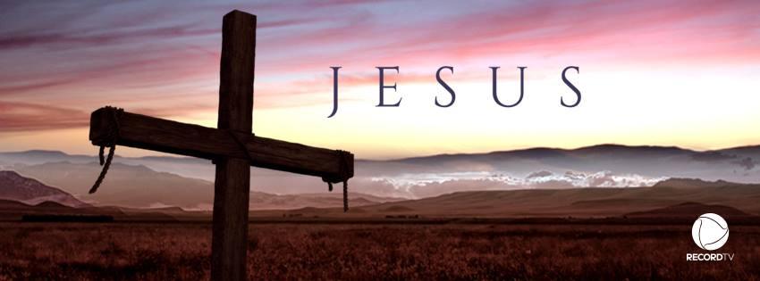 """Audiência de """"Jesus"""" é destaque no Brasil e Argentina"""