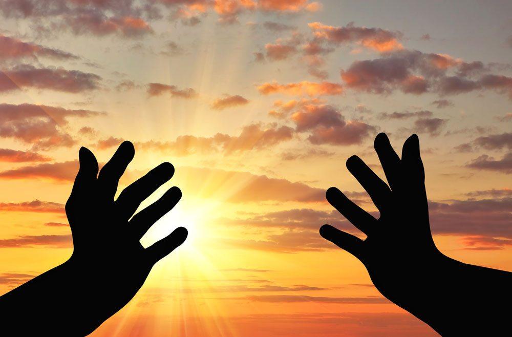 Quem é sábio honra ao Senhor