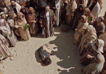 O cristão pode comemorar o Dia das Bruxas?