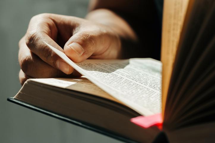 52 decisões certas de Neemias – 47ª semana