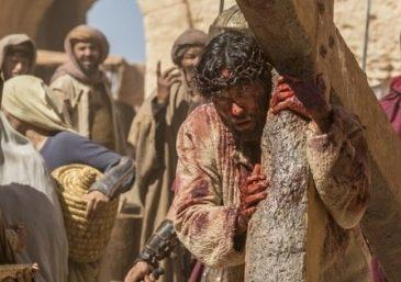 52 decisões certas de Neemias – 42ª semana