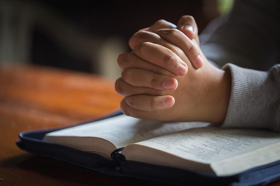 Como alcançar o sucesso que vem de Deus?