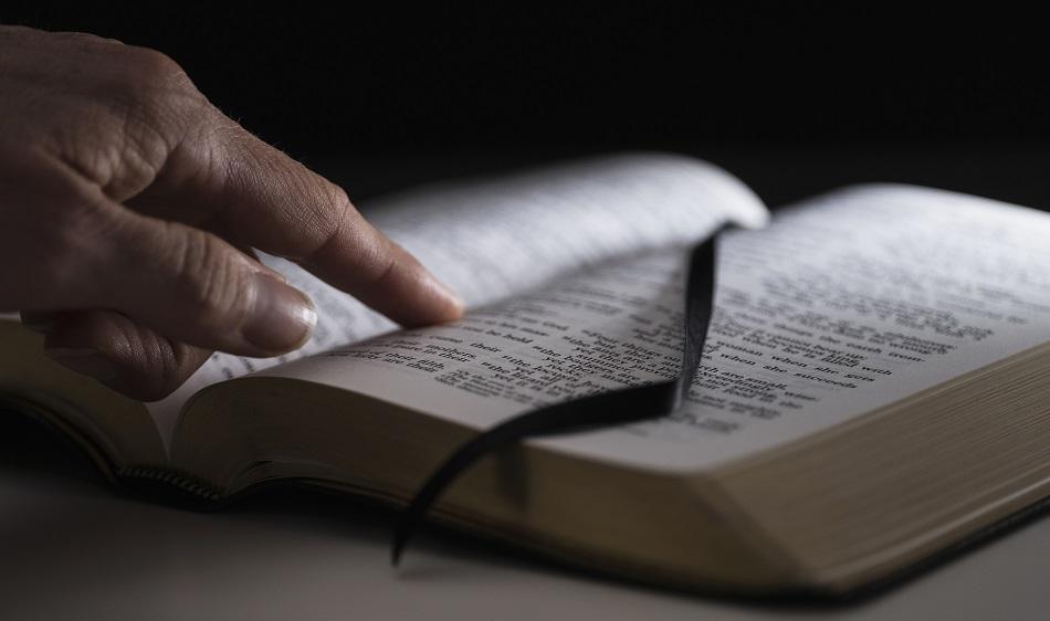 Quem foi Neemias e o que podemos aprender com ele?