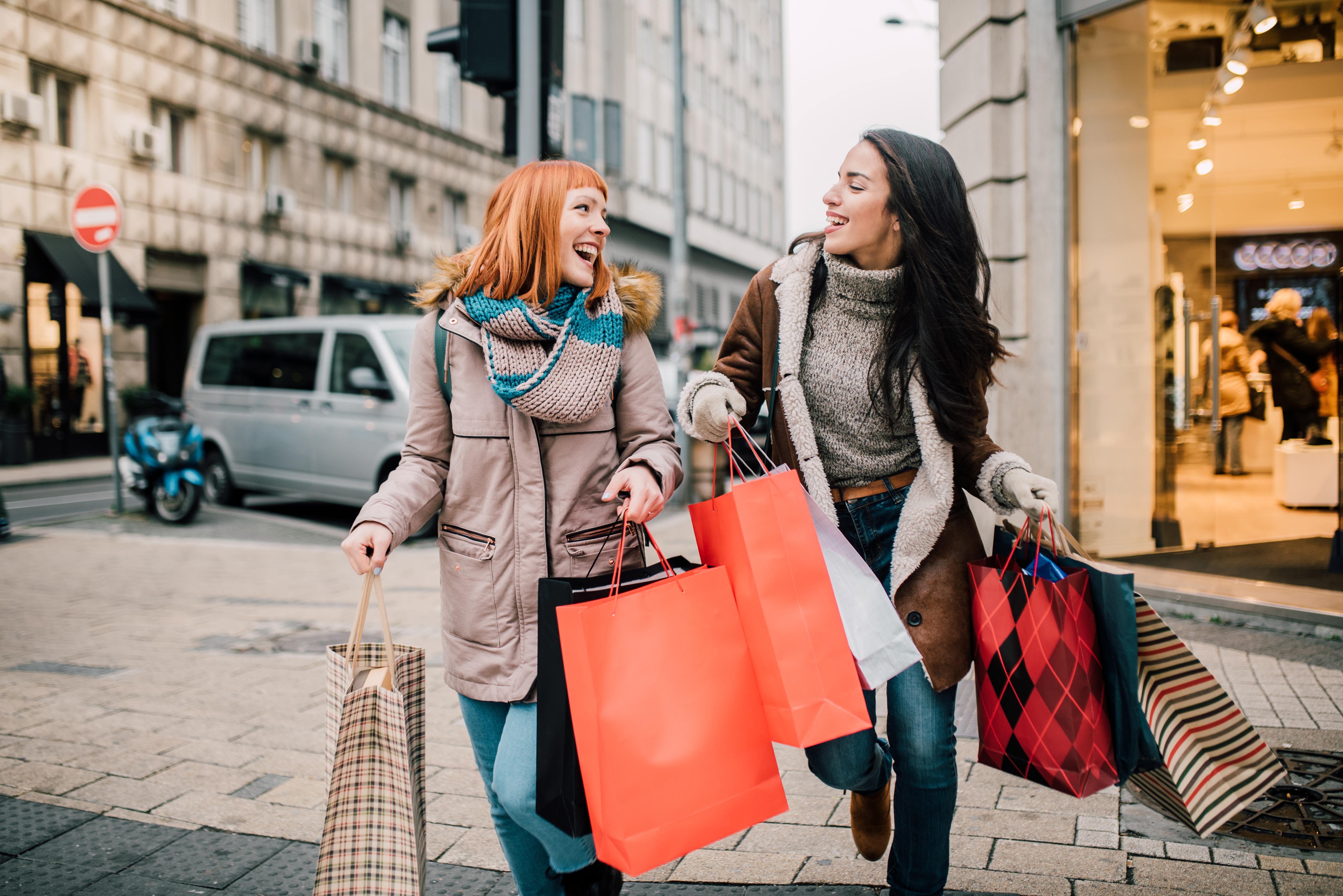Quais são os seus direitos como consumidor?