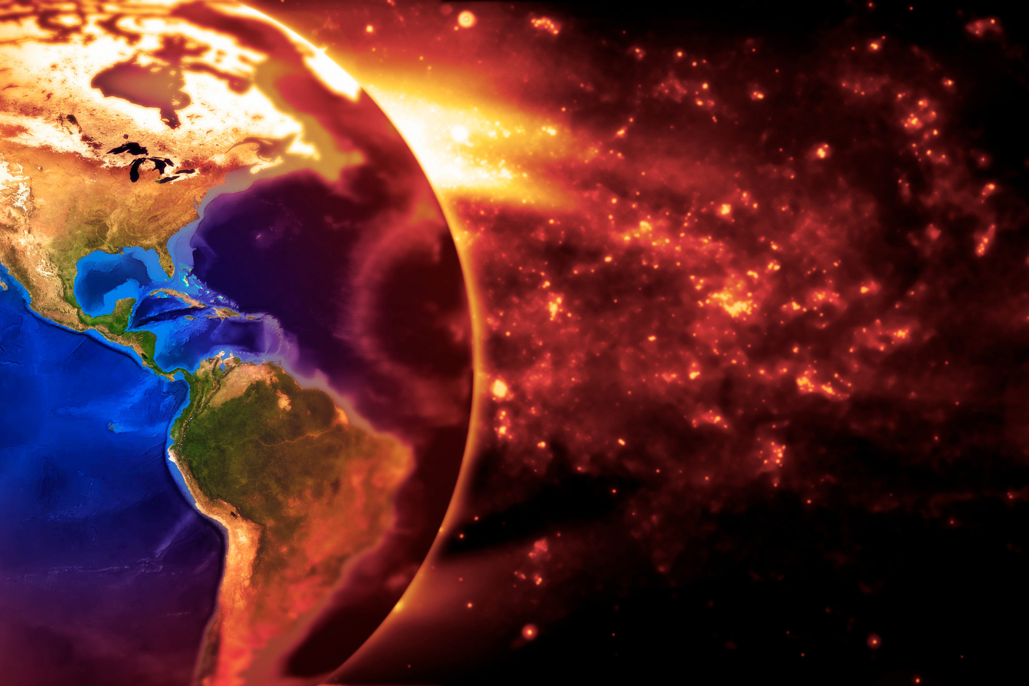 """""""Peixe do fim do mundo"""" gera rumores de terremotos e tsunamis"""
