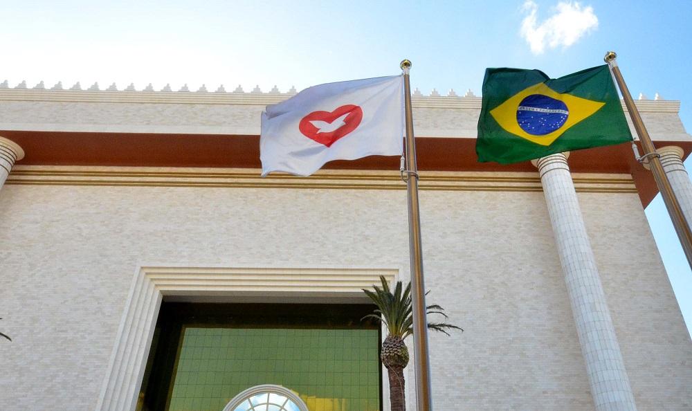 IBGE: o grande crescimento dos evangélicos no Brasil