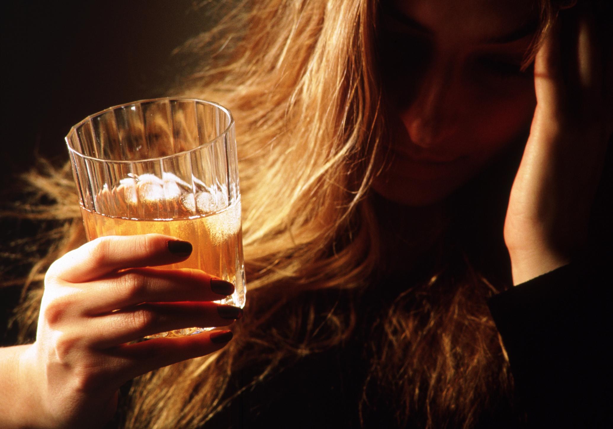 Aumenta o consumo de álcool no mundo