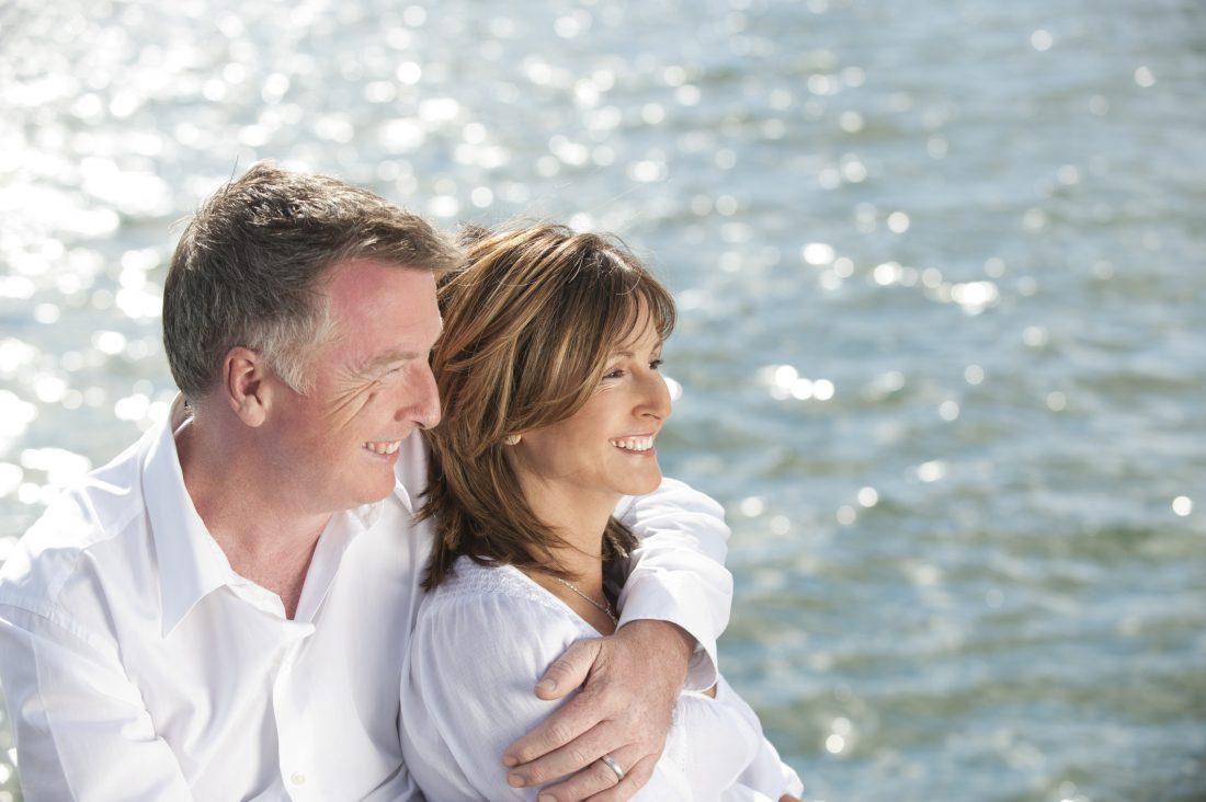 7 de maio: Como encontrar a verdadeira felicidade amorosa