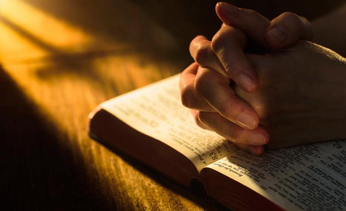 Leia a Bíblia em 1 ano – 123º dia