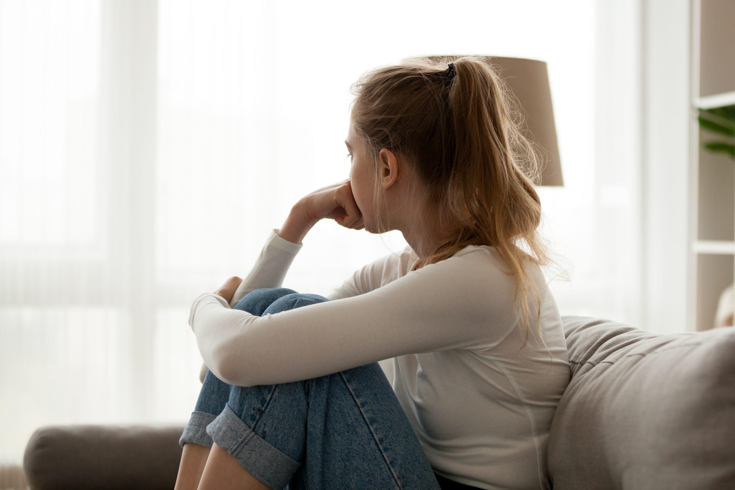 """Resposta aos Internautas – """"Como lidar com a ansiedade na vida amorosa?"""""""