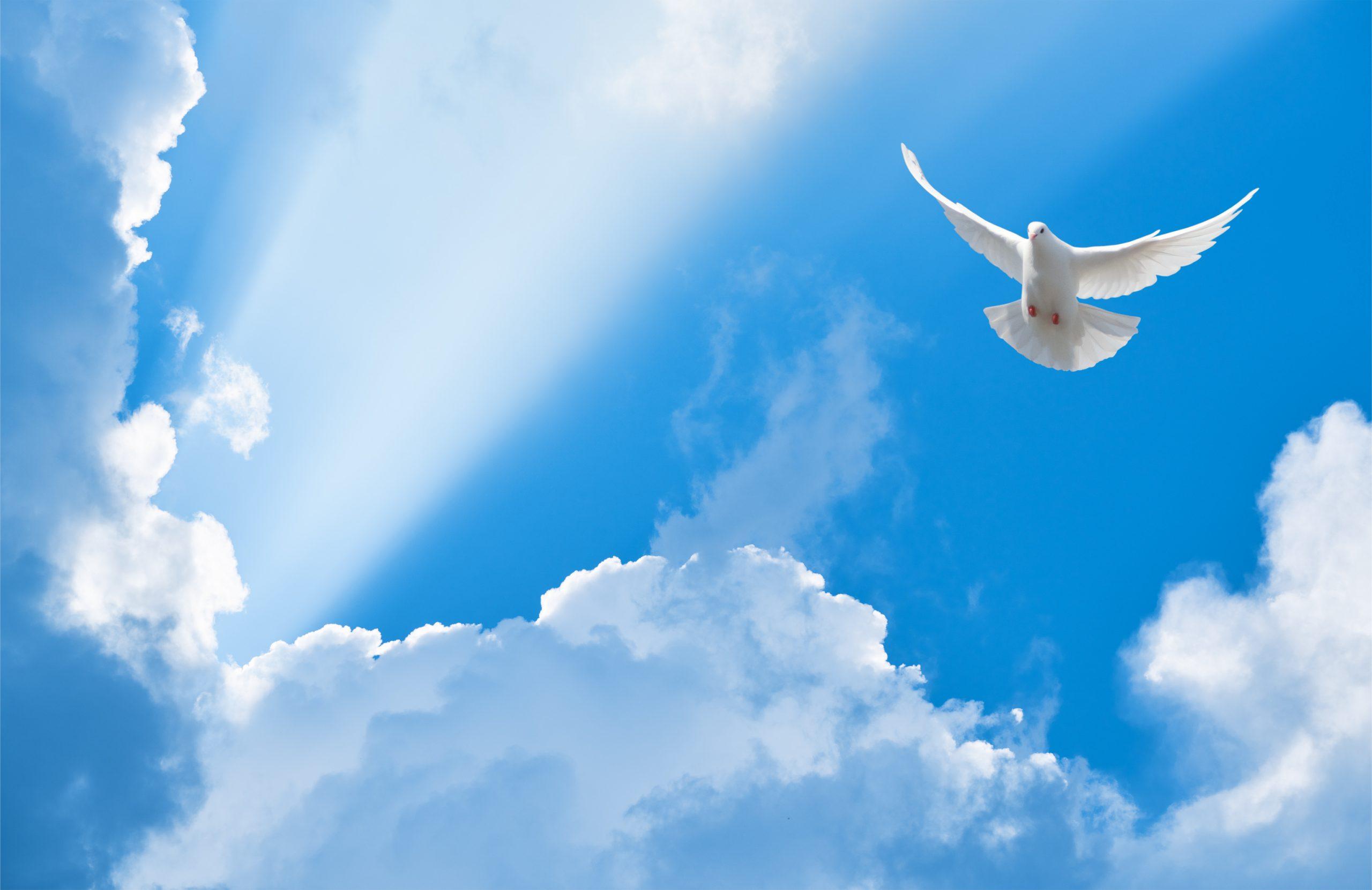 Deus é o mesmo ontem, hoje e sempre