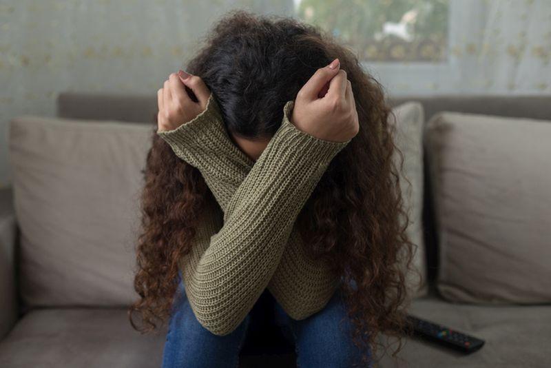 Entrelinhas: você já perdoou quem lhe fez mal?