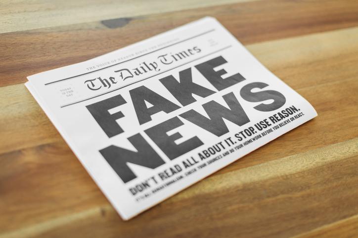 Fake news afirma que Universal divulgou vídeo racista contra Beyoncé