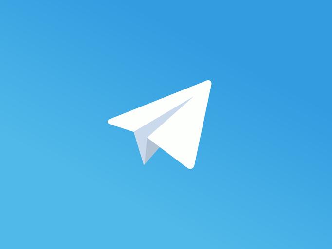 Usuários migram do WhatsApp para Telegram e Signal