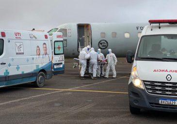 Japão: coronavírus tem sido bem combatido no país