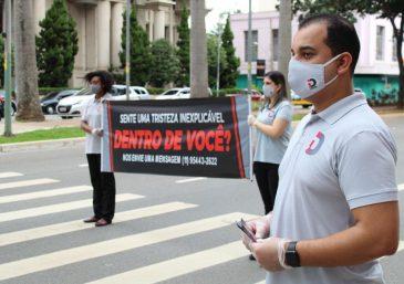 Novas calúnias: Globo ataca Universal às vésperas de eleições no Rio de Janeiro