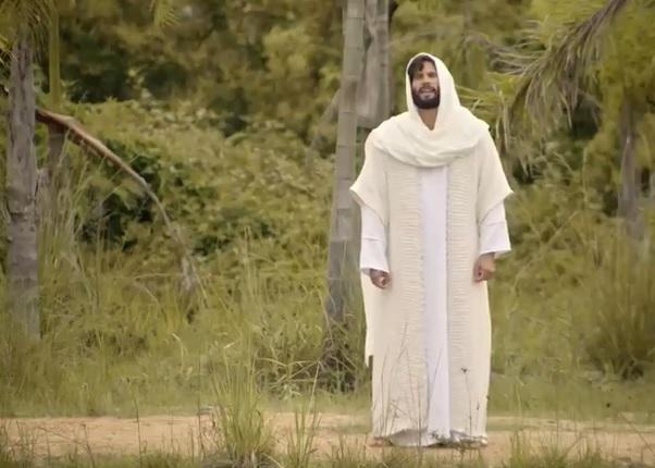 Novela Jesus: não deixe de rever momentos que foram ao ar nesta semana