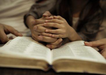Fé emotiva e fé comprometida: qual você tem?