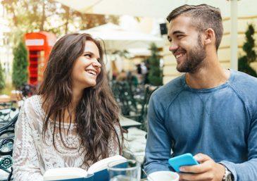 Aprenda como identificar as diferenças irreconciliáveis do relacionamento