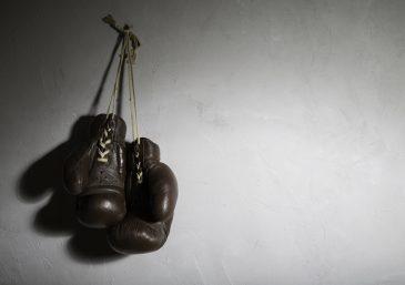 A maior derrota de Mike Tyson (e o que você pode aprender para não ser derrotado)
