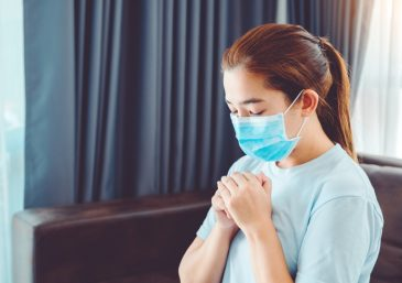 Suicídio no K-POP: mais uma cantora morta