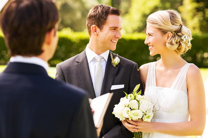 Participe da Celebração de Casamentos 2021