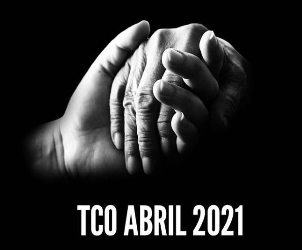 TCO Abril 2021