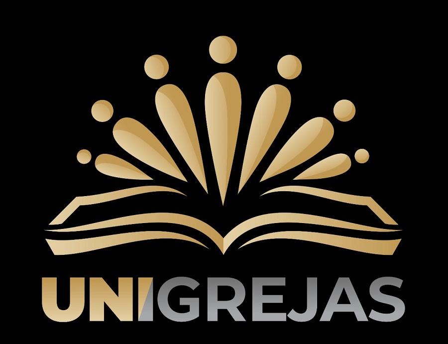 Unigrejas pede para participar de julgamento no STF sobre proibição de cultos