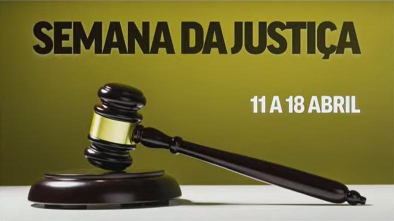 Qual é a justiça que você busca?