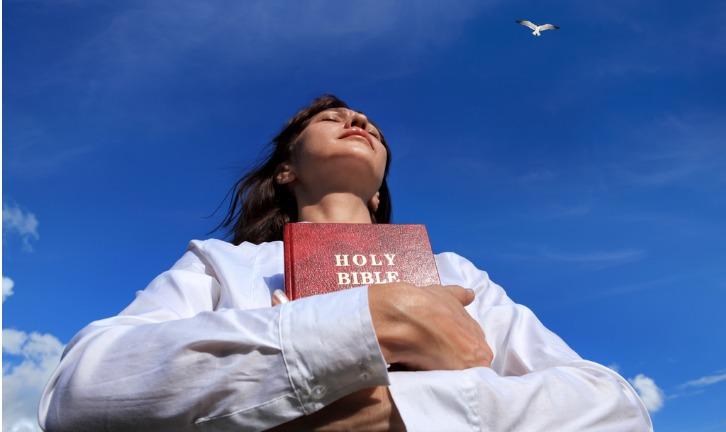 La gloria, riqueza y sabiduría de los sabios