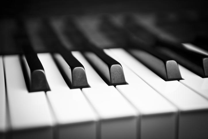 Música sem nome