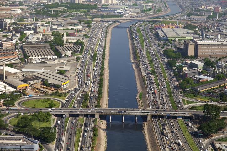 Código de Trânsito Brasileiro: você  sabe o que mudou?