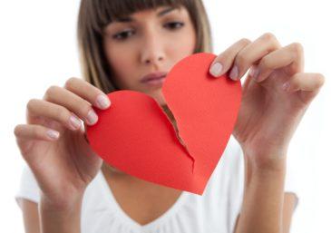 8 de abril: O fim da maldição na vida amorosa