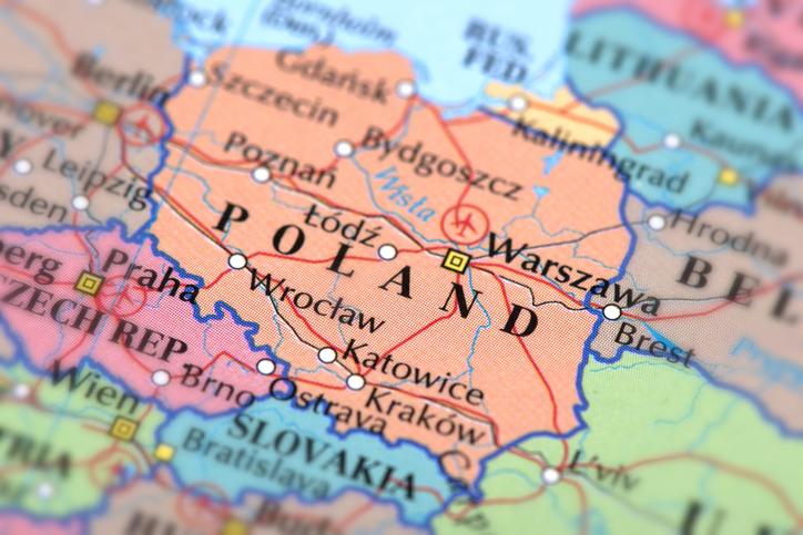 Polônia aprova Convenção pela Família