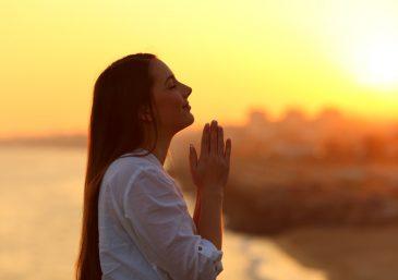 A intervenção divina