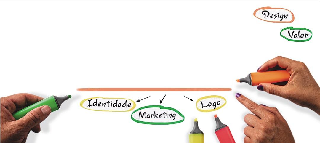 Como gerenciar sua marca?