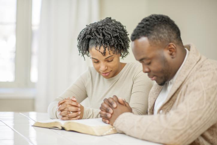 29 de abril: O que fazer para colocar Deus em primeiro lugar?