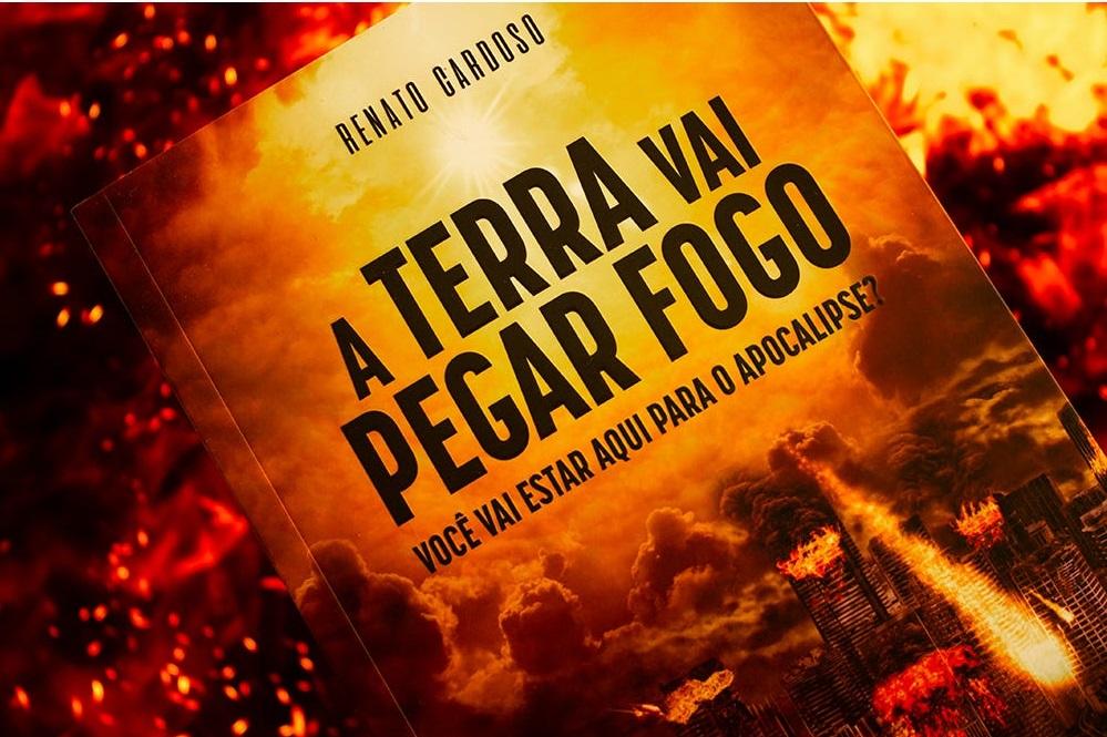1º de Maio – Dia da Literatura Brasileira