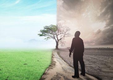Estudo de Galátas: você anda no Espírito ou na carne?