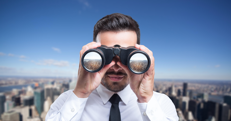 Você tem o que o mercado quer?3 min read
