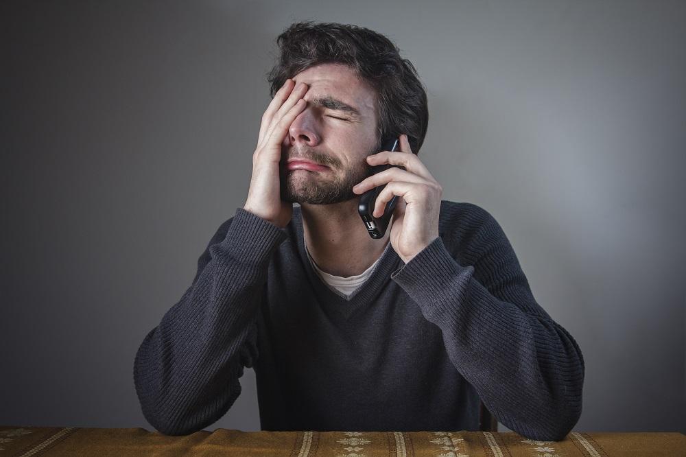 Reduza os problemas com a operadora de celular2 min read
