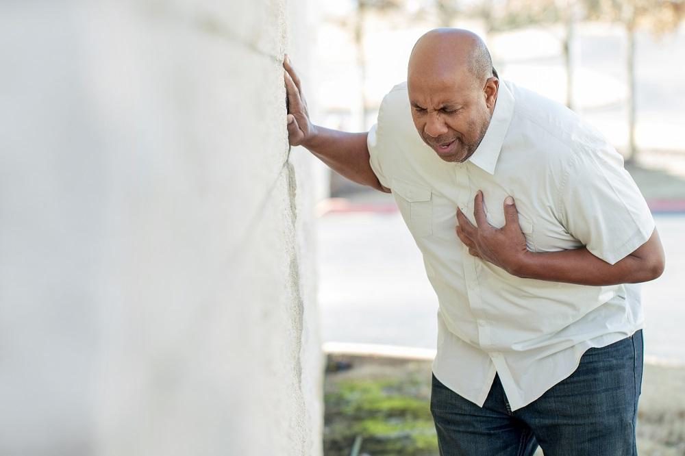 Alerta: sinais de ataque cardíaco vão além de dor no peito3 min read