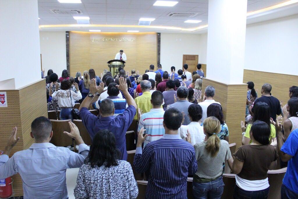Universal é inaugurada em bairro nobre do Rio de Janeiro3 min read