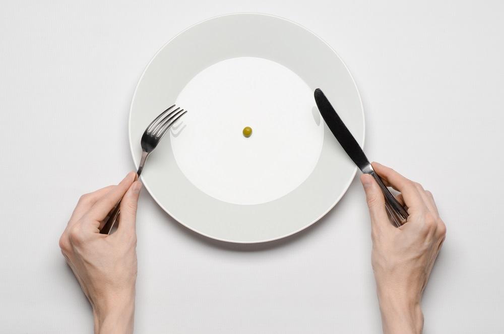 Quando não comer se torna uma doença10 min read