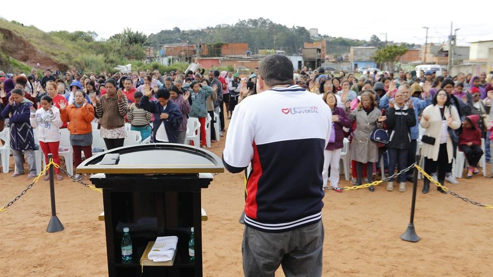 A Gente da Comunidade chega ao extremo leste de São Paulo2 min read